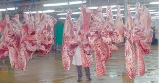 انتبهوا يا أهل فاس….اللحوم الفاسدة تنتشر