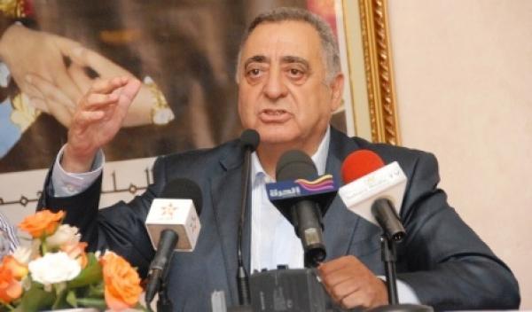 لهذه الأسباب قرر الحزب المغربي الليبرالي مقاطعة انتخابات 7شتنبر