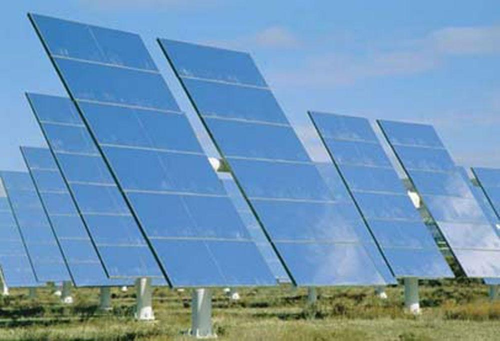 الإمارات تنقب عن مواهب مغربية في مجال الطاقة النظيفة