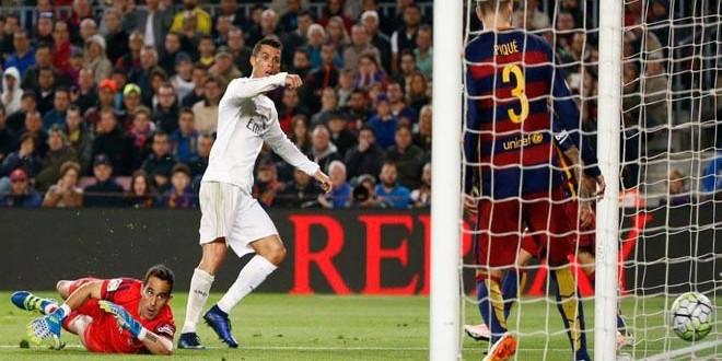 دوري ابطال اوروبا: ليخيا وارسو يستضيف ريال مدريد من دون جمهور