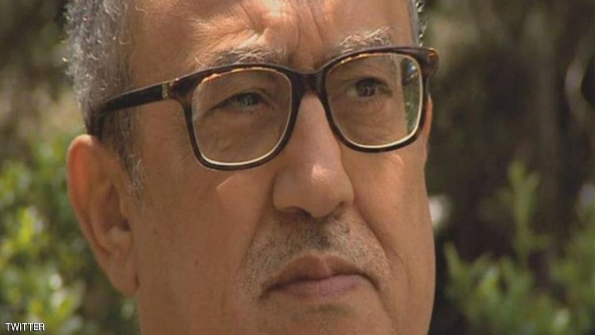 اغتيال الكاتب الاردني ناهض حتر باطلاق نار امام قصر العدل وسط عمان