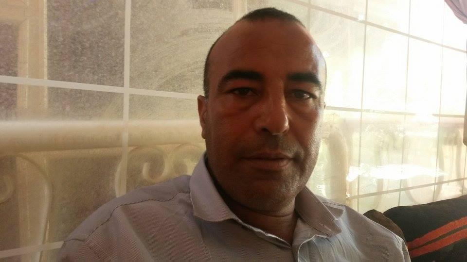 """رشيد مزيهري: مهاجر مغربي واجه لوبيات """"الفساد الاداري والقضائي"""" بأكادير يطالب بإنصافه"""