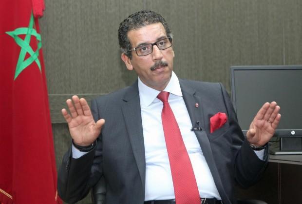الخيام: المغرب ظل عصيا على كل المخططات الإرهابية