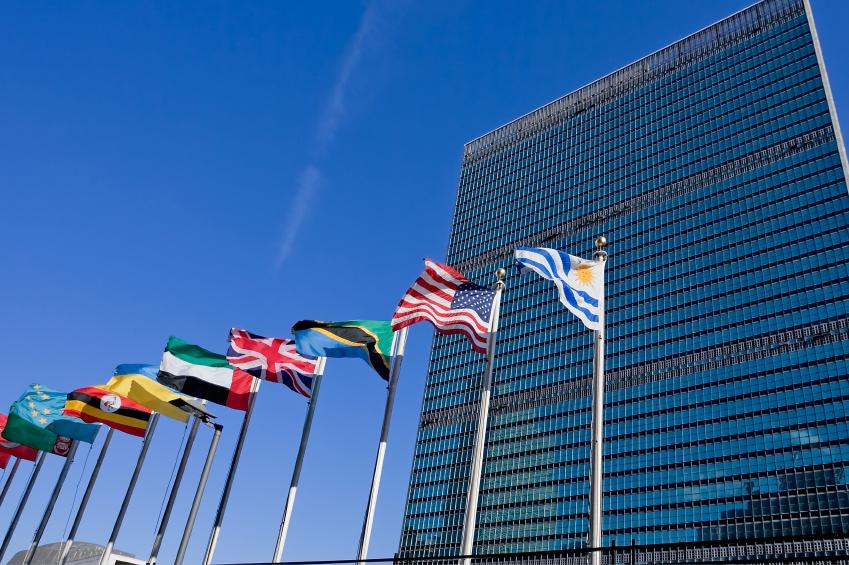 المغرب يرأس اجتماعا رفيع المستوى حول مكافحة الإرهاب بالامم المتحدة