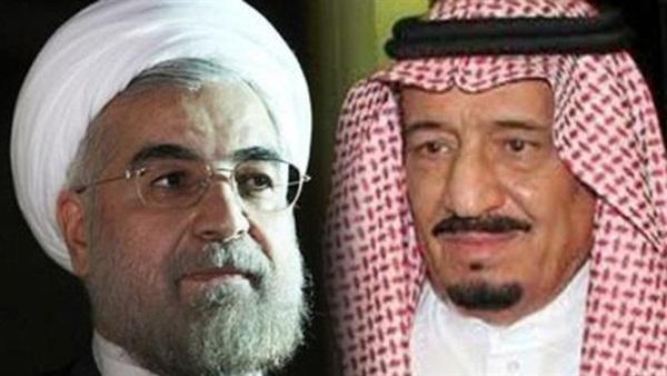"""دول الخليج تعتبر انتقادات خامنئي للسعودية """"تحريضا مكشوف الاهداف"""" يسبق الحج"""