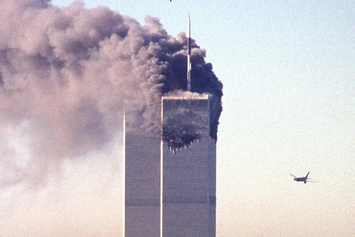 في ذكرى 11 سبتمبر .. خمس تحديات أمام الفكر العربي