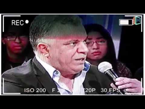 محمد الخياري يتعرض لسرقة سيارة بقيمة 30 مليون
