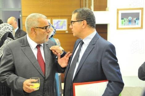 الحكومة اقترضت 321 مليار درهم لتغطية عجز الميزانية وقوضت القدرة التمويلية للبلاد