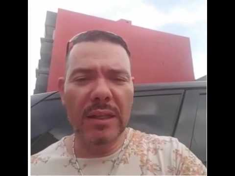 عادل الميلودي : سعد المجرد غي ضيع فلوسو في اغنية غلطانة