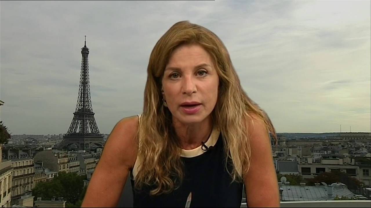 هل يمثل البوركيني تهديدا للعلمانية واستفزازا للفرنسيين؟