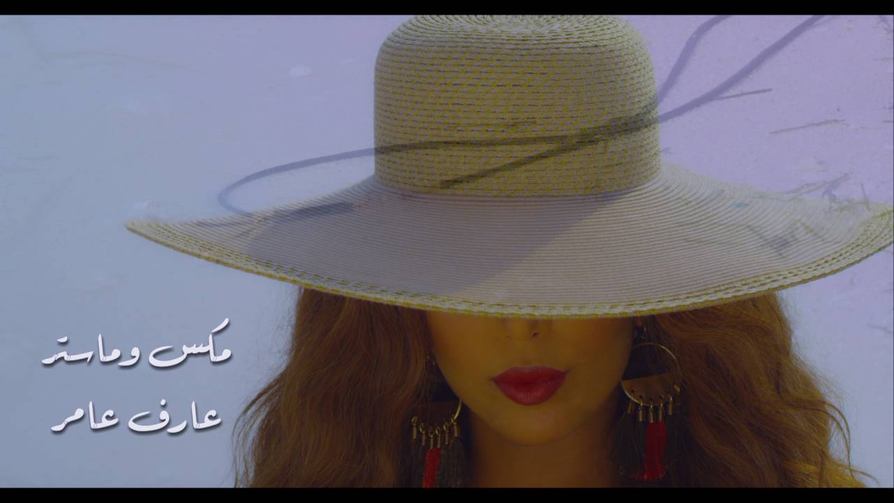 """دنيا بطمة """"غيورة"""" وتصدر ألبوماً مغربيّاً كاملاً"""