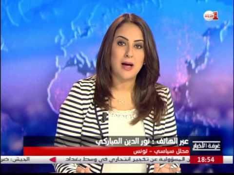 """هل استشعرت تونس خطر عودة مواطنيها من متشددي """"داعش""""؟"""