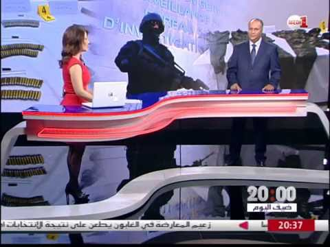تحليل.. نجاعة المقاربة المغربية في مجال الحرب على الإرهاب