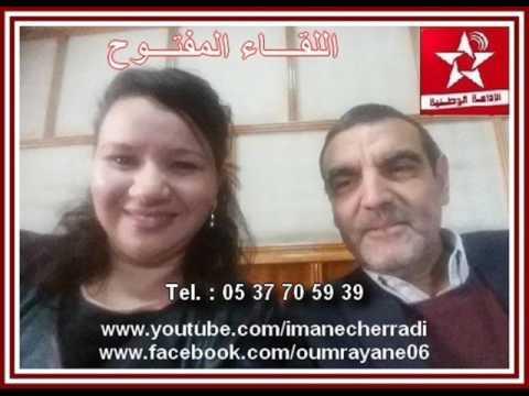نصائح حول كبش عيد الاضحى و مصابي الامراض المزمنة و طرق التخزين مع الدكتور محمد فايد
