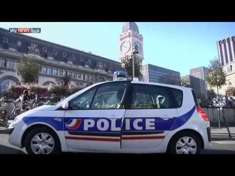 جدل في فرنسا حول التعامل القضائي مع الأشخاص المتطرفين