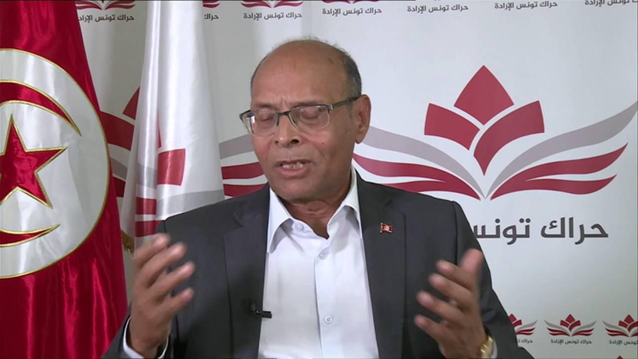 تونس: هل تتعرض الثورة فعلا لخطر الإجهاض؟