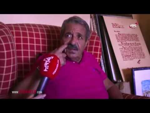 الجامعي: نبيل بنعبد الله صنيعة المخزن وهو الذي قمع الصحافة، فكيف له ان يهاجم فؤاد عالي الهمة؟
