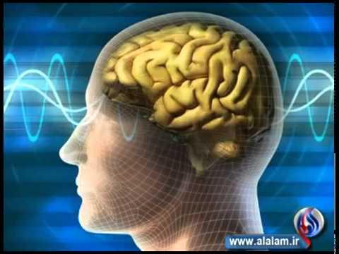 دراسة علمية حول التأمل
