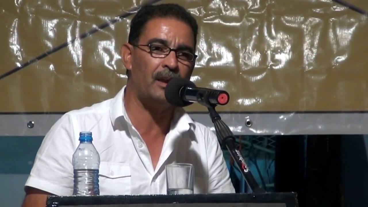 مرشح بالرشيدية يلتزم بالتنازل عن ثلثي راتبه الشهري في حال حصوله على مقعد برلماني