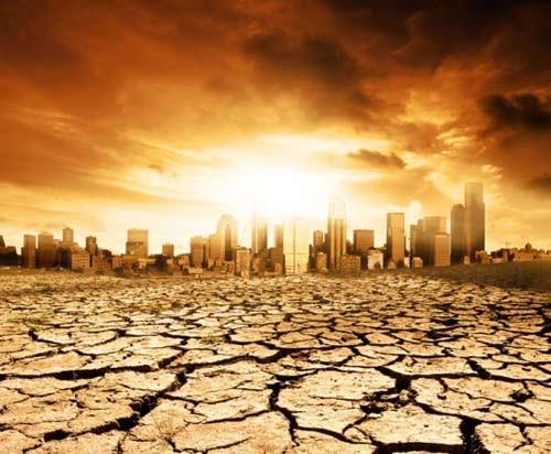 دراسة: حرارة الأرض ستتجاوز الحد المستهدف عام 2050 ما لم تتضاعف الجهود
