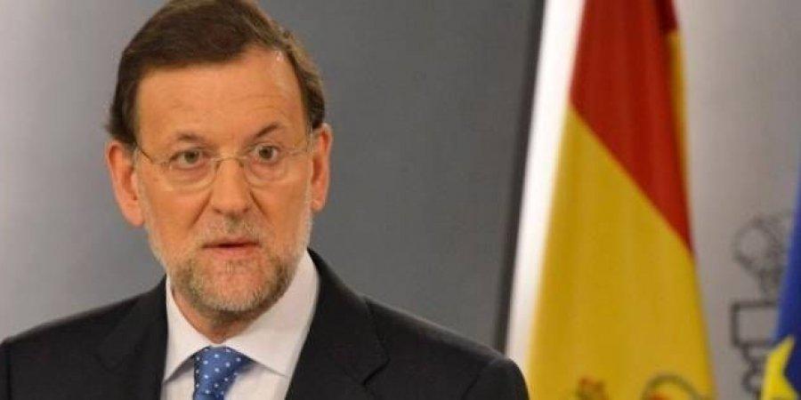 إسبانيا: دخول سياسي على خلفية أزمة غير مسبوقة