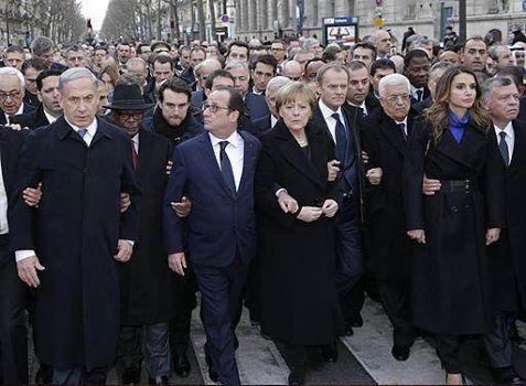 هولاند: فرنسا بحاجة للمزيد من الموارد لمحاربة الإرهاب