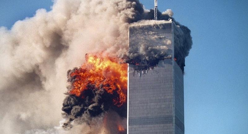 الولايات المتحدة تحيي ذكرى مرور 15 عاما على اعتداءات 11 شتنبر