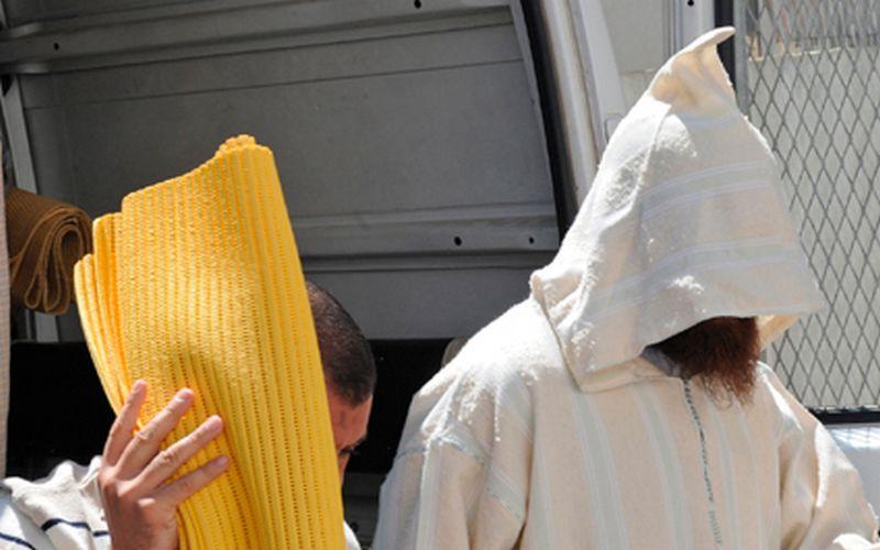 تمديد حبس عضو بحركة التوحيد والإصلاح متهم باغتصاب طفلة بتارودانت