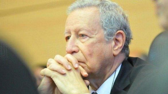 وزير التربية الوطنية بلمختار يقوم بتعيينات جديدة بالمصالح المركزية قبل مغادرته للوزارة