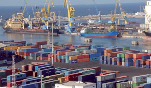 رويترز: نمو اقتصاد المغرب يهبط إلى 0.5% في الربع/2 من 2016