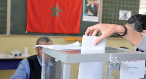 انتخابات 7 أكتوبر امتحان للأحزاب السياسية لقياس مدى جديتها وإرادتها في تفعيل المقتضيات الدستورية الخاصة بالنساء