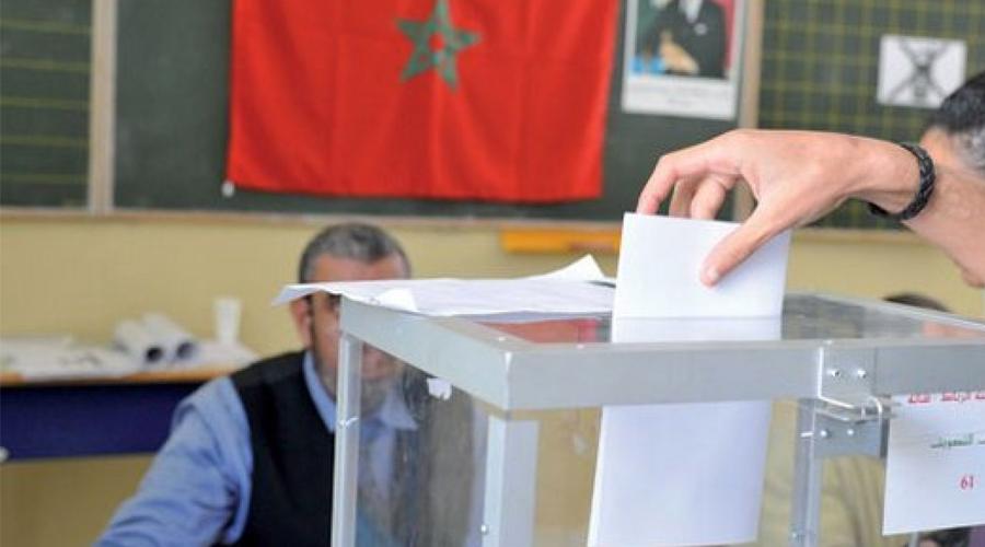 انتخابات 7 أكتوبر.. استطلاعات الرأي بين المصوغات القانونية للمنع والحاجة إلى إغناء الممارسة السياسية