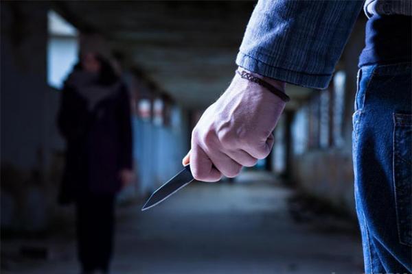تقرير أمني يتوقع أن يظهر ارتفاعا في الجريمة العنيفة بعدد من المدن الأمريكية