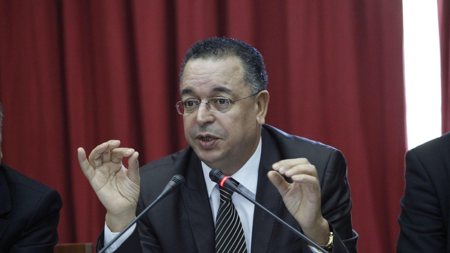 مجلس الحكومة يصادق على مشروع قانون تنظيم مهنة وكيل الاسفار