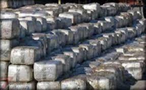 شرطة إسبانيا تصادر 15 طنا من الحشيش من زورق بالبحر المتوسط