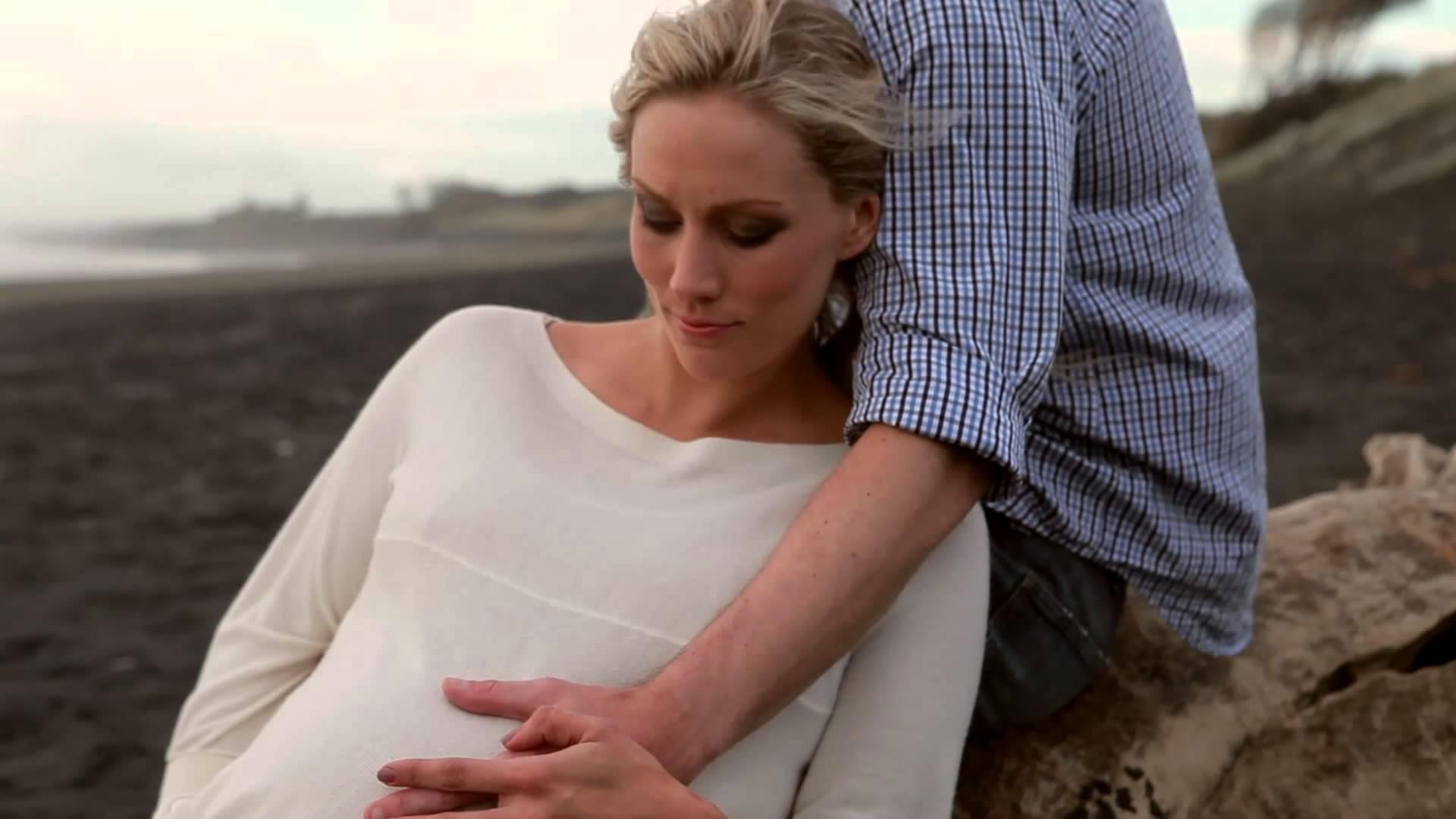 دراسة: الحوامل فى الصيف أكثر عرضة للإصابة ب«سكر الحمل»
