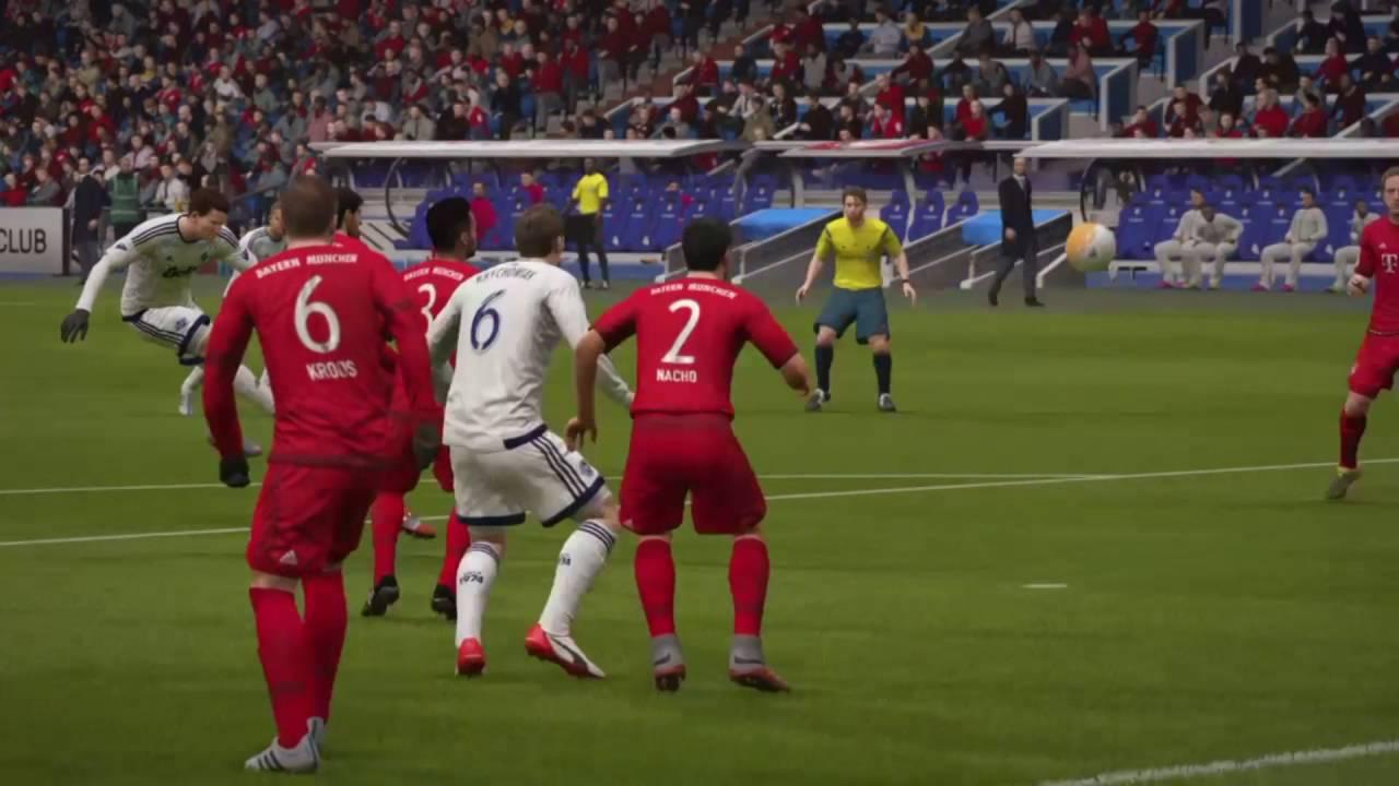 بطولة إسبانيا: نتائج الدورة الرابعة