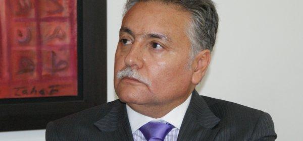 نبيل بنعبد الله: نهاية مأساوية لرجل فشل في الانتخابات وفي السفارة في العمارة وإرتمى في حضن بنكيران