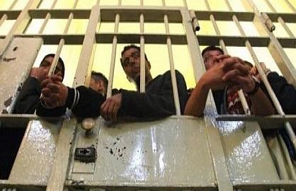 التامك: 70 في المئة من السجناء عاطلون أو يحترفون مهنا لا تكفل الاستقرار