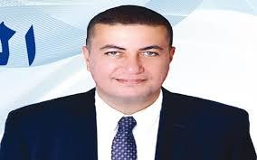 العربي السالمي يساند العبدي ضد بنكيران و السنتيسي والأزرق