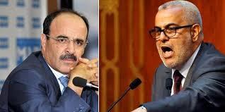 في رئاسة الحكومة، لن يكون هناك أسوأ من بنكيران!!!