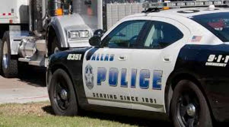 مقتل شخص واحد خلال حادث لإطلاق النار بثانوية بولاية تكساس