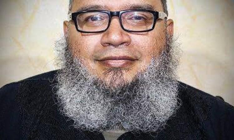 رفض ترشح السلفي القباج بسبب مواقفه المتطرفة والتحريض على الكراهية