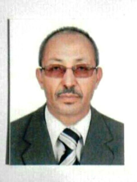 زلماط يستقيل من العدالة والتنمية ويتشرح مع جبهة القوى الديمقراطية بالخميسات