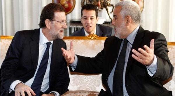 رئيس الحكومة الاسبانية: الانتخابية البرلمانية المغربية علامة فارقة على طريق تعزيز الإصلاحات التي يقودها جلالة الملك