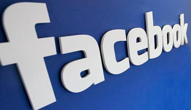 """مارك زوكربيرغ صاحب """"فيسبوك"""" أحد الفاعلين الأساسيين في انتخابات السابع أكتوبر"""