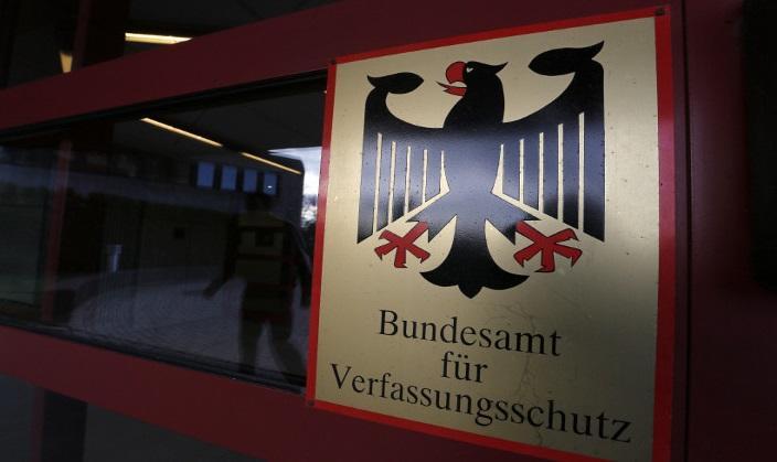 البرلمان الألماني يشدد قواعد عمل الاستخبارات الخارجية الألمانية