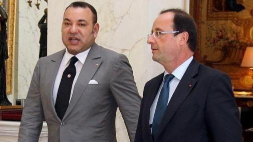 الخارجية الفرنسية: انتخابات سابع أكتوبر تعكس الحيوية الديموقراطية للمغرب