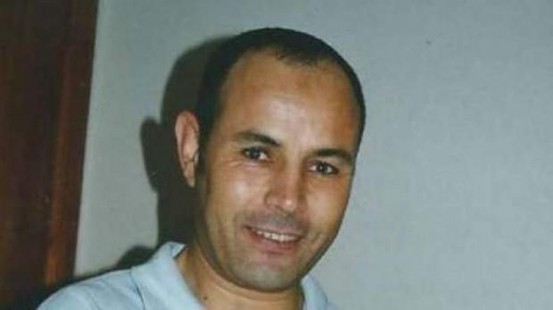 """السجین علي عراس """"یتمتع بكافة الحقوق التي یكفلھا له القانون المنظم للسجون"""""""