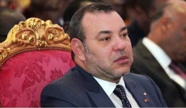 اقتراع سابع أكتوبر يبرز قوة الديمقراطية المغربية، تحت قيادة الملك محمد السادس